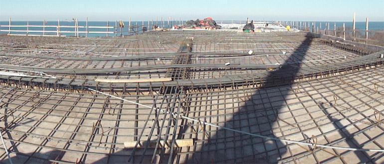 Crsi Detailing Manual Low Rise Reinforced Concrete Buildings